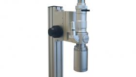 Ultra Long Working Distance Microscope