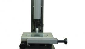 EZ Digital Vision Measuring System