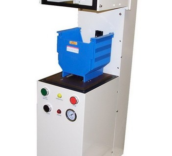 Horizon Transfer Machine – HZN-x25 P5