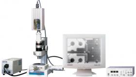 Infrared Zoom Microscpe ( DZ2IRV-IRT )