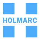 Holmarc