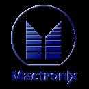 Mactronix