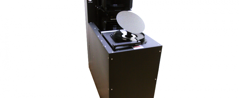 Bright Field Wafer Inspection System