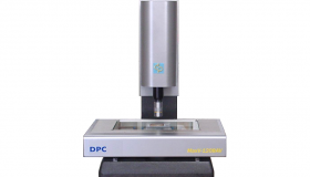 MaxV Digital Coordinate Measuring System