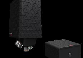 Sensofar S Smart Sensor