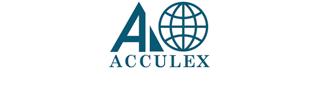 www.acculex.net