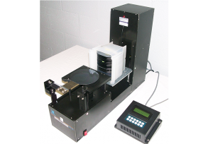 PLU x00 Programmable Wafer Inspection Station